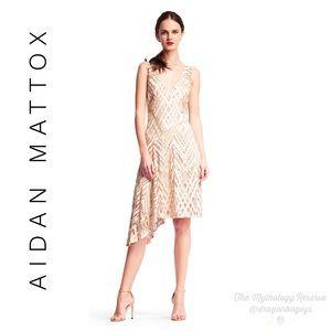 Aidan Mattox